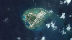 Διένεξης συνέχεια για τη Νότια Σινική Θάλασσα. Οι ΗΠΑ κατηγορούν την Κίνα πως επιδιώκει να ηγεμονεύσει στην