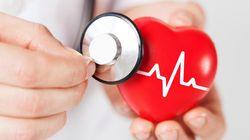 Δωρεάν καρδιολογικές εξετάσεις για ανασφάλιστους και απόρους στον δήμο Αθηναίων, έως την Παρασκευή 4