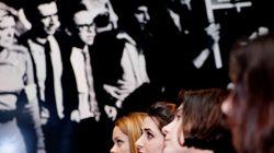 Αυτές είναι οι φετινές υποψήφιες ηθοποιοί για το Βραβείο Μελίνα