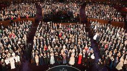 Seat fillers: Οι αφανείς πρωταγωνιστές των