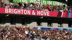 Τα αστέρια του αγγλικού ποδοσφαίρου αποκλειστικά στα κανάλια