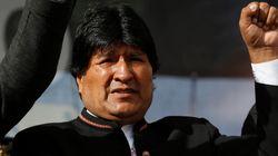 Βολιβία: «Όχι» έδωσε το δημοψήφισμα. Δεν θα διεκδικήσει τέταρτη θητεία ο Έβο