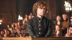 Ένας Lannister πάντα πληρώνει τα χρέη