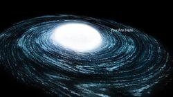 Μυστηριώδεις «εκρήξεις» ραδιοκυμάτων από αινιγματική πηγή πέρα από τον γαλαξία