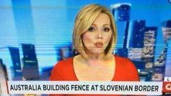 Γκάφα του CNN: Ανακάλυψε σύνορα Αυστραλίας -