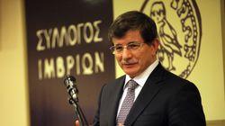 Ο Νταβούτογλου «τορπιλίζει» τη συμφωνία εκεχειρίας στη Συρία: Δεν έχει δεσμευτικό χαρακτήρα για την
