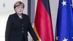 Πιέσεις σε Αυστρία και Τουρκία θα ασκήσει η Γερμανία για το