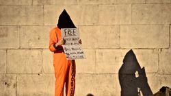 Το σχέδιο για το κλείσιμο των φυλακών του Γκουαντάναμο καταθέτει το Πεντάγωνο στο αμερικανικό