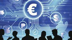 Επιχείρηση διωκτικών αρχών της Ευρώπης για υποθέσεις διακίνησης παράνομου χρήματος. Θύματα 224