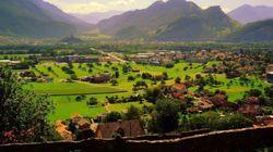 Δημοψήφισμα στην Ελβετία για την πρόταση απέλασης αλλοδαπών που καταδικάζονται για