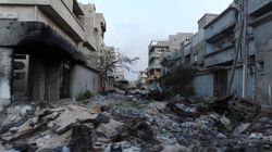 Λιβύη: 17 μέλη των δυνάμεων ασφαλείας σκοτώθηκαν από το Ισλαμικό