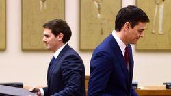 Podemos και Λαϊκό Κόμμα θα καταψηφίσουν μια κυβέρνηση Σοσιαλιστών -