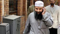 Πρόστιμο 115.000 ευρώ στην Ιταλία από το ΕΔΑΔ για την υπόθεση απαγωγής του ιμάμη Abu