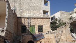 ΟΗΕ: Τηρείται η παύση των εχθροπραξιών στη Συρία. Ρωσία: Η Τουρκία θα προκαλέσει πλήγμα στην