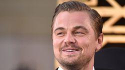 Να πώς είναι να εργάζεσαι ως προσωπική βοηθός του Leonardo