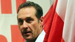 «Καλπάζει» η ακροδεξιά στην Αυστρία. Στο 32% το εθνικιστικό Κόμμα των