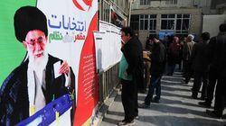 Εκλογές Ιράν: Ραφσαντζανί και Ροχανί εκλέγονται πρώτοι στη Συνέλευση των