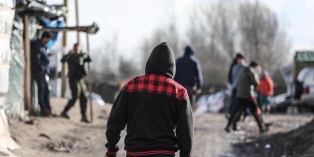 Bild: Αντιμέτωπη με νέο «κύμα» προσφύγων η Ελλάδα. Εκτιμώνται σε πάνω από