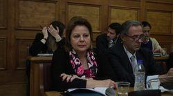 Κατσέλη: Οι καταθέσεις θα επανέλθουν στα επόμενα 3 χρόνια. Αύξηση 1,15 δισ. ευρώ τον