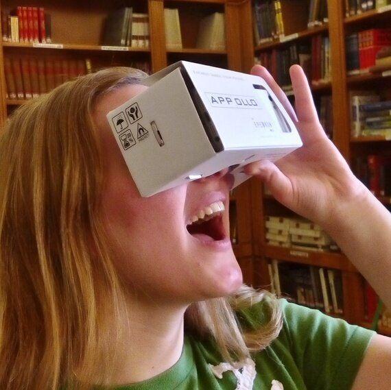 Πρωτοποριακή «Εικονική Επιχείρηση» σας ξεναγεί εικονικά στο Ναό του Επικούριου