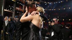 Γέλιο, κλάμα, νίκες, σάτιρα και ο αιώνιος έρωτας των Winslet-DiCaprio: Οι καλύτερες στιγμές των φετινών
