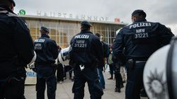 Για μικροκλοπές καταδικάστηκαν οι συλληφθέντες της Πρωτοχρονιάς στην