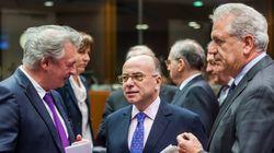 Συμβούλιο υπουργών ΕΕ: Έχουμε 10 ημέρες για τη διαχείριση του προσφυγικού, αλλιώς το σύστημα