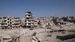 Αποστολή ανθρωπιστικής βοήθειας σε 154.000 εγκλωβισμένους Σύριους σχεδιάζει ο