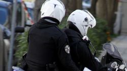 Ενέδρα θανάτου χούλιγκαν: Αστυνομικοί έβγαλαν πιστόλια για να σωθούν. 11 ένστολοι στο