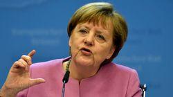 Αντιμέτωπη με πιθανή ανταρσία η Μέρκελ: Η γερμανική κυβέρνηση υπό πίεση για το
