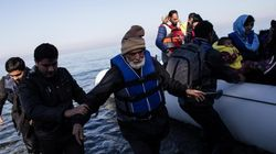 FT: ΕΕ και Τουρκία κοντά σε συμφωνία για την επανεισδοχή μεταναστών από τα ελληνικά