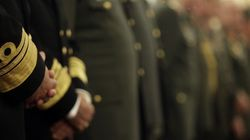 Η νέα ηγεσία των Ενόπλων Δυνάμεων μετά την απόφαση του