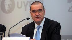 Έρευνα για την υπόθεση Βγενόπουλου που μπήκε στο αρχείο διενεργεί η πρόεδρος του Αρείου