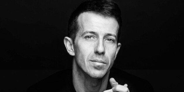 Ο Αντώνης Φωνιαδάκης είναι ο νέος Διευθυντής Μπαλέτου της Εθνικής Λυρικής