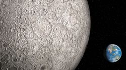 Αστροναύτες άκουσαν «απόκοσμη« μουσική στην αθέατη πλευρά της Σελήνης. Στο φως απόρρητες