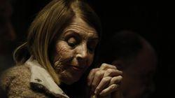Χριστοδουλοπούλου εναντίον Χριστοφιλοπούλου: Πηγαίνετε να λιαστείτε, ίσως σας