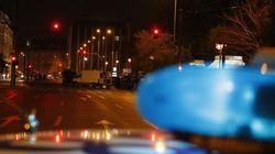 Θύμα της «αδέσμευτης δημοσιογραφικής του πένας» δηλώνει ο εκδότης - φερόμενος