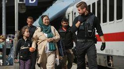 «Το Αφγανιστάν σε χρειάζεται». Πώς η Γερμανία πείθει Αφγανούς μετανάστες να επιστρέψουν στην πατρίδα