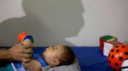 Συστάσεις του ΚΕΕΛΠΝΟ για τον ιό Ζίκα: Αυξημένα μέτρα προφύλαξης από τα κουνούπια και χρήση