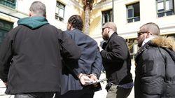 Στη γυναίκα που τους κατήγγειλε ρίχνει την ευθύνη ο ένας εκ των κατηγορουμένων δημοσιογράφων για το κύκλωμα