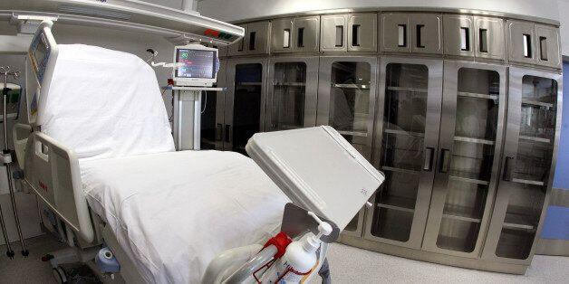 ΚΕΕΛΠΝΟ: Ακόμη 4 θάνατοι από γρίπη - Στους 136 ο συνολικός αριθμός των