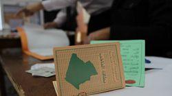 Listes électorales: lancement de l'opération de révision exceptionnelle le 22