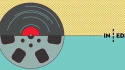 Το IN-EDIT Festival επιστρέφει με μερικά από τα καλύτερα μουσικά ντοκιμαντέρ των τελευταίων