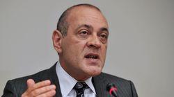 Δασκαλόπουλος: Και το τρίτο Μνημόνιο θα αποτύχει - Να δοθεί μία ευκαιρία στην Ελλάδα ή να ξαναρχίσει από το