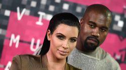 Αυτή είναι η πρώτη φωτογραφία του γιου της Kim Kardashian και του Kanye