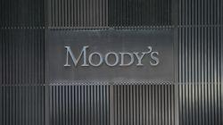 Ο Moody's υποβάθμισε την προοπτική του κινεζικού κρατικού αξιόχρεου σε