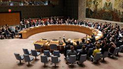 Συμβούλιο Ασφαλείας ΟΗΕ: Βαριές κυρώσεις στη Βόρειο Κορέα για την πυρηνική