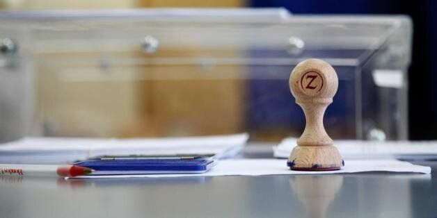 ProRata: Οικουμενική κυβέρνηση σε ποσοστό 51% προτιμούν οι