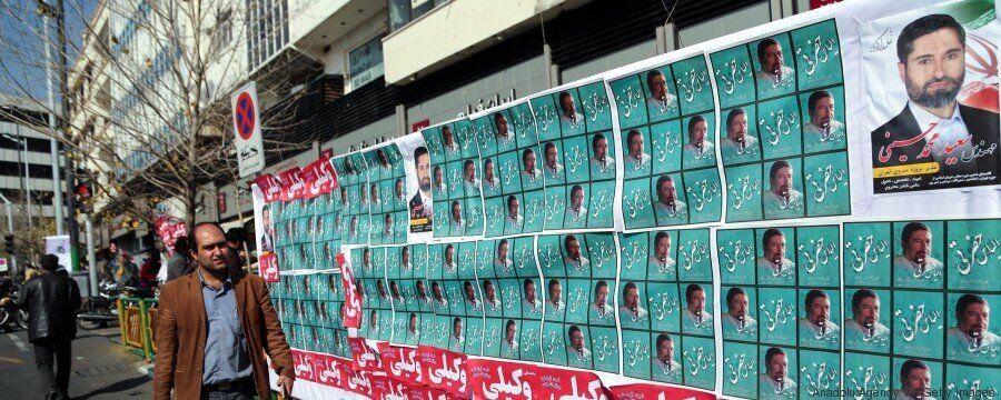 Γιατί αυτές οι εκλογές στο Ιράν κρίνουν κυριολεκτικά το μέλλον μιας γενιάς και γιατί ίσως να μας αφορούν...