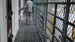 Προς οριστικό κλείσιμο της φυλακής του